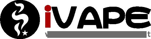 Vape cao cấp – Web buôn bán vape chuyên nghiệp